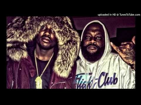 Download Rick Ross War Ready Ft Young Jeezy Explicit Video 3GP Mp4
