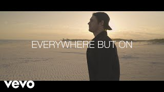 Everywhere But On - Matt Stell