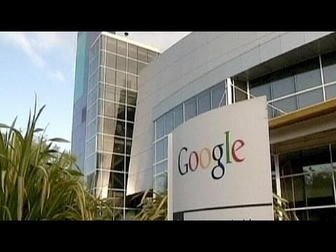 Kinderpornografie: Google und Bing blocken 100.000 Suchbegriffe