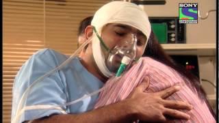 Anamika - Episode 10 - 7th December 2012
