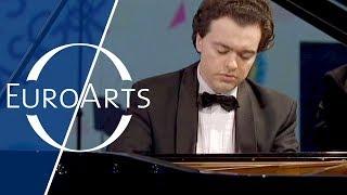 Evgeny Kissin: Chopin - Piano Concerto No. 1, Op 11 (Israel Philharmonic, Zubin Mehta)