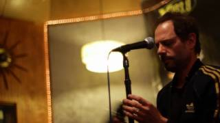 Gin Blossoms Hey Jealousy Acoustic High Quality