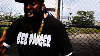 Bee Danger – Doom's Day