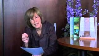 Being A Good Writer  Writing Tips And Strategies From Lucy Calkins