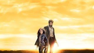 9 лучших фильмов, похожих на Логан (2017)