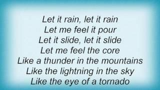 Ac Dc - Kissin Dynamite Lyrics