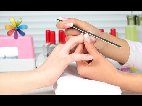 Гепатит с в крови у беременных