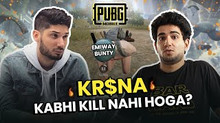 PUBG ft. KR$NA - FUNNY HIGHLIGHTS
