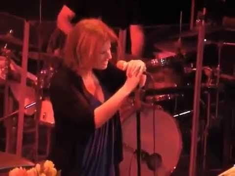 Cowboy Junkies – Video Tour Diary New England 2010
