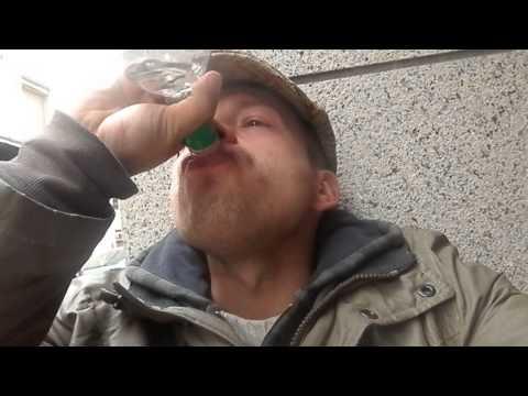 Ekrany leku z opinii alkoholizmu