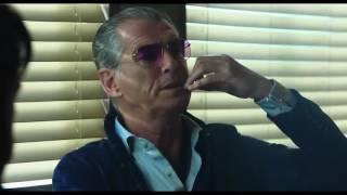 Urge Official Trailer 2 2016  Pierce Brosnan Movie  HD