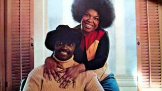 YOU'VE GOT A FRIEND   Roberta Flack & Donny Hathaway