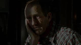 Paul Harvey - So God Made A Farmer