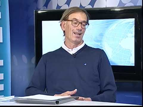 A TUTTO PONENTE : MARIO QUARANTA LEGA NAVALE IMPERIA