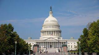 【直播回放】美國國會有關「港版國安法」聽證會(同聲翻譯)