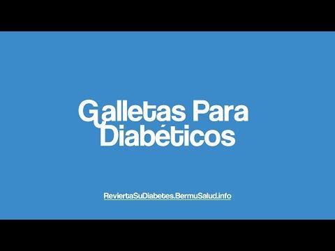 Usted puede tener pergu diabetes tipo 2