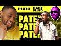 Future & Lil Uzi Vert - Patek [Official Audio] REACTION
