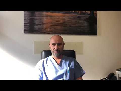 Fiziotikumok a prosztatitis kezelésére