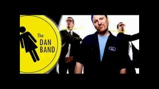 The Dan Band : Total Eclipse Of The Heart