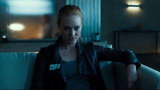 Trailer of Escape Room (2019)