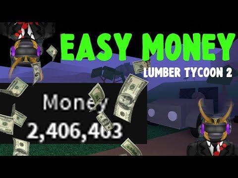 Lumber Tycoon 2 how to cheat - смотреть онлайн на Hah Life