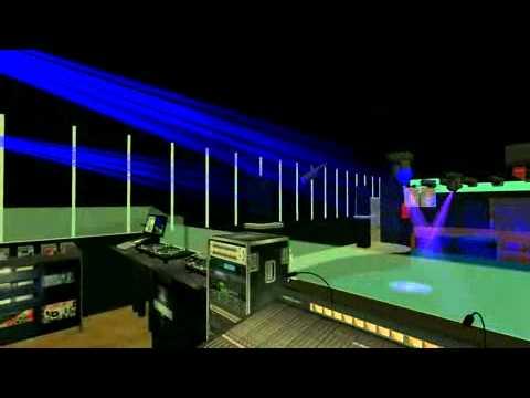 discoteca playaclub 3D09 480x270