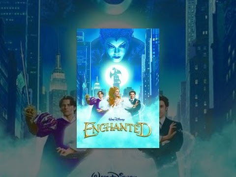 Download Enchanted Mp4 HD Video and MP3