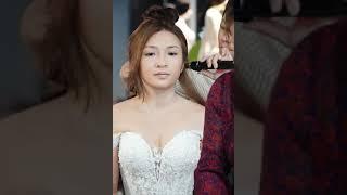 LiveStream Nghệ nhân trang điểm Kim Tuyến cùng Cô Dâu Xinh - Kim Tuyến Bridal -
