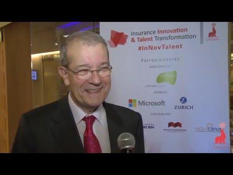 Entrevista a Carlos Biurrun