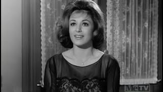 "Petticoat Junction - Pat Woodell ""All Those Endearing Young Charms"""
