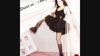 Whatcha Waiting For - Ashley Tisdale + Lyrics and Download
