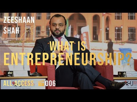 mp4 Entrepreneur University In Pakistan, download Entrepreneur University In Pakistan video klip Entrepreneur University In Pakistan