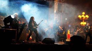Phoenix - Bucovina Concert Rock pentru Revolutie Timisoara