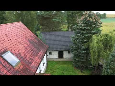 Video z << Prodej chalupy, 1226 m2, Sobotka >>
