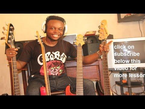 Download High Praise Bassline HD Mp4 3GP Video and MP3