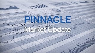 The Government Shutdown: A Pinnacle Market Update