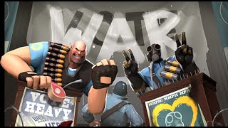 The New TF2!