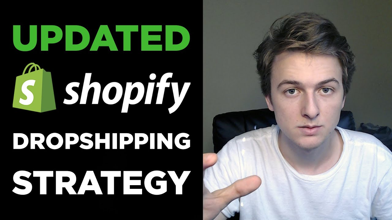How to Stay Profitable While Drop Shipping in 2019