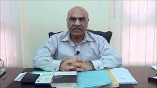 Interview with Dr. Amjad Saqib, Akhuwat-Part II