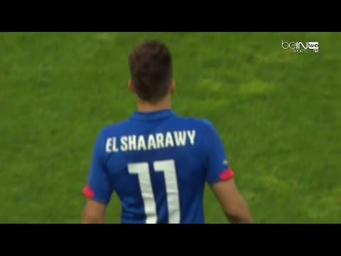 Stephan El Shaarawy vs Portugal (N) 16/06/2015 HD 720p by i7xComps