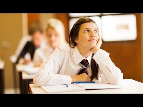 موقع مدرس دوت كوم  talb online طالب اون لاين