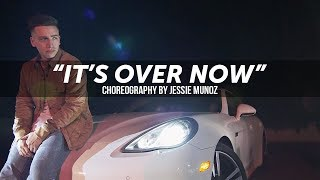 "112 ""It's Over Now"" 