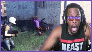 NEW UPDATES HYPE! - H1Z1 Battle Royale Gameplay