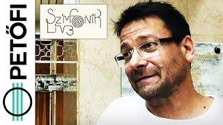 Lovasi András - Blue Hotel (Chris Isaak) - Szimfonik Liv3