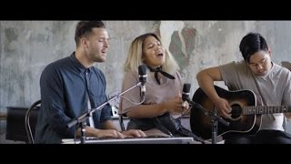 Trust - Hillsong Young and Free