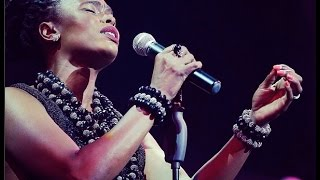 The transformation queen Unathi Msengana | FULL INSERT