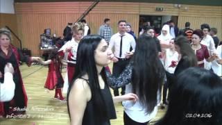 Arsim Kosova super Tallava 2016