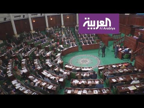 العرب اليوم - شاهد: معلومات عن إلياس الفخفاخ رئيس الحكومة في تونس