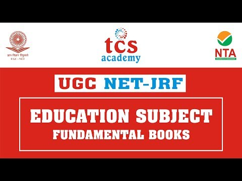 Tips about How to prepare for UGC NET