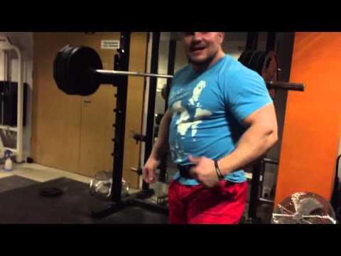 Super ćwiczenia na mięśnie